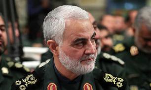 """""""Третья мировая близко"""": Иран нанесет удар по военным объектам США"""