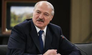 Лукашенко прокомментировал арест директоров сахарных заводов