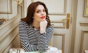 Анастасия Стоцкая больше не хочет заводить детей