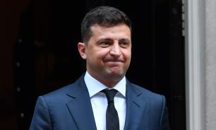 Зеленскому поставили диагноз после заявления о войне с РФ