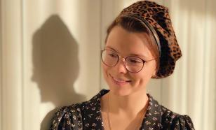 Брухунова объяснила, что думает о своём сходстве со Степаненко