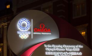 Мнение: на следующую Олимпиаду надо брать больше юристов