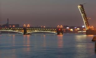 В Петербурге разрешили проведение спортивных мероприятий в ноябре