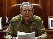 Куба: Обама признал неэффективность санкций