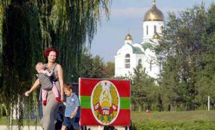 Вокруг Приднестровья напряжение стабильное - точка зрения