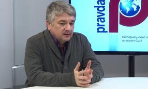 Ростислав Ищенко: Пургин потерял вход в московские кабинеты