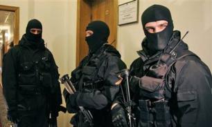 Слухи о терактах повышают бдительность граждан и стимулируют спецслужбы