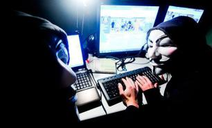 Эксперты предупредили пользователей Apple о крупной кибератаке