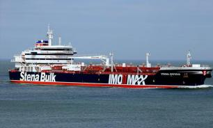Маис Курбанов: Иран освободит российских моряков после следственных действий