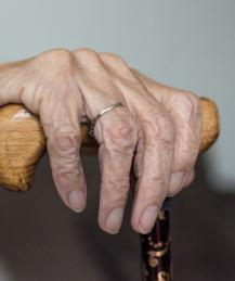 Пансионат для престарелых проверят из-за кричащей на видео женщины