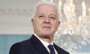 Закон о вероисповедании будет принят в Черногории