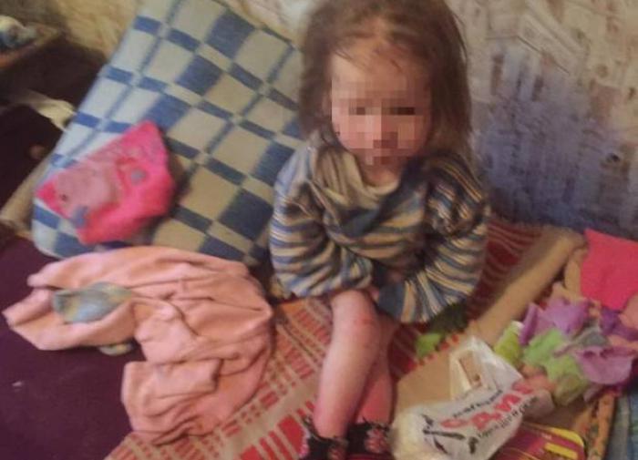 Жена подозреваемого в надругательстве над дочерью оправдала мужа