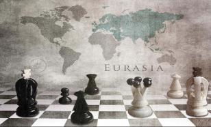 Великая шахматная доска: как США лишают Россию могущества