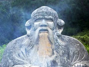 Основатели учений в реальности: загадка Лао Цзы
