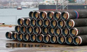 """Афины согласны с идеей главы ЕС в России о возобновлении проекта """"Южный поток"""""""