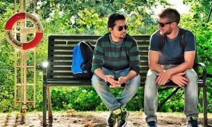 Ученые США: Каждый 12-й американец-гей
