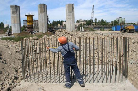 Почти 30 площадок по реновации подобрано на юге Москвы