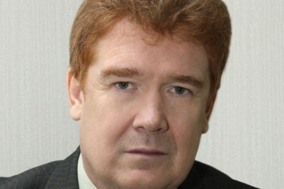 Мэр Челябинска ушел в отставку