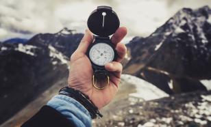 Время наедине с собой: лучшие страны для путешествия в одиночку