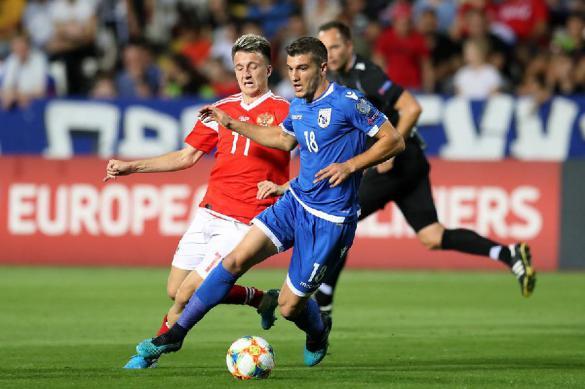 Дмитрий Сычев объявил о завершении карьеры