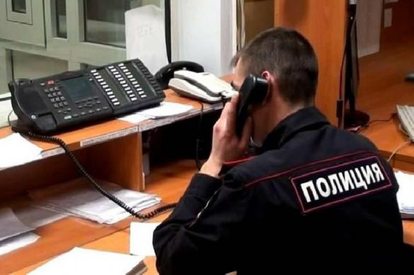 За информацию об убийце назначена награда в миллион рублей