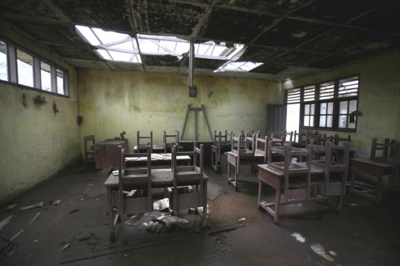 Директор Центра геополитики рассказала о вреде дистанционного обучения