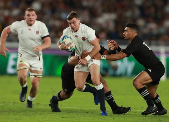 Новая Зеландия приглашает Австралию присоединиться к соревнованиям по регби в 2021 году