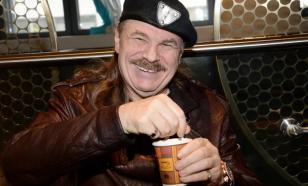 Владимир Пресняков: Как изменились юбилейные концерты