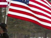 Теракт совершен в США, сообщается о многочисленных жертвах