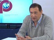 Лучший выход для Украины - дефолт