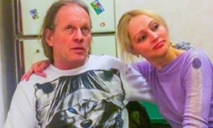 Любовнице Криса Кельми не достанется четырехкомнатная квартира в Москве
