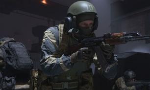Авторы Call of Duty Modern Warfare опровергли демонизацию русских