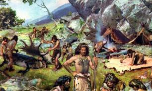 Археологи нашли в Дании кольцо возрастом 5700 лет