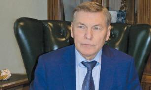 Из РУДН уходит ректор, возглавлявший вуз 15 лет