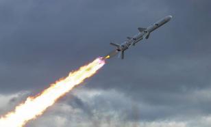 Украина может нанести ракетный удар по Новороссийску