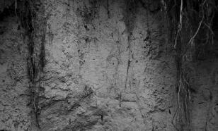 В Москве студентка погибла, упав в яму для столба освещения