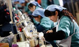 Экспорт предприятий Китая на Дальний Восток: Нужно ли это России? - Мнение эксперта