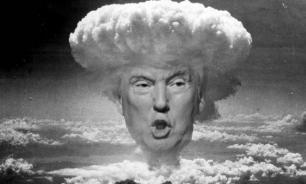 Урок истории: США повторяют с КНДР ошибку России