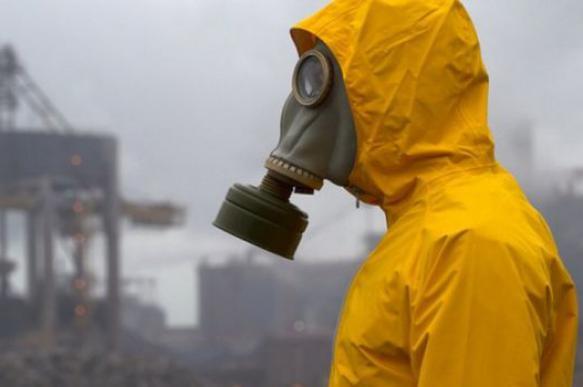 Ученые нашли способ сделать человека неуязвимым к радиации
