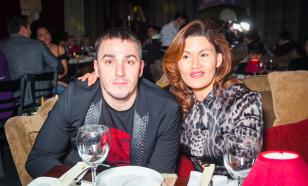 Жена Кирилла Андреева рассказала об алкоголизме певца