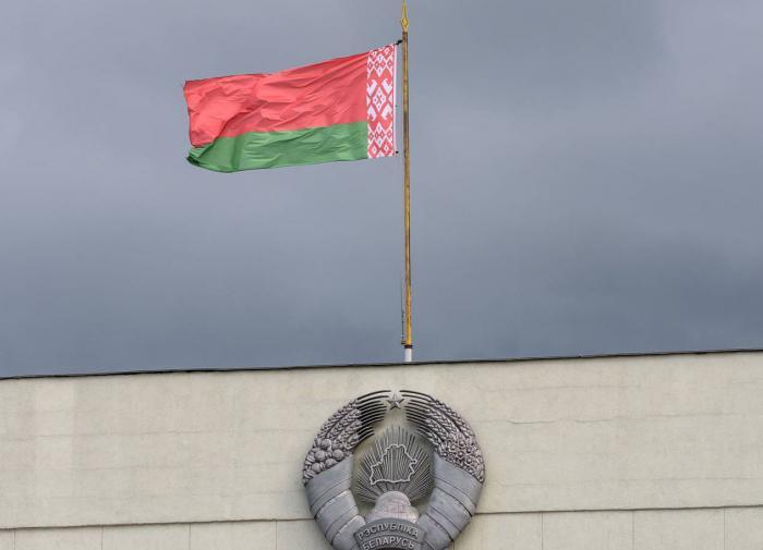 Дорогой непрямой: как Минск может обойти санкции ЕС