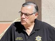 Самый крутой шериф США руководил ОПГ