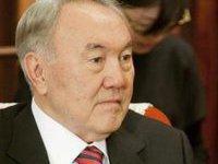 Назарбаева прооперировали в Гамбурге.