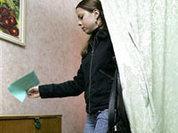 Русский язык станет вторым государственным в Южной Осетии