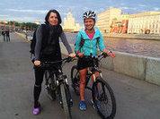 Станет ли Москва велосипедной?