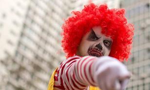 В 2016 году в Казахстане откроет двери первый McDonald's
