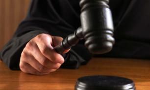 Суд вынес приговор москвичу, напавшему на журналиста НТВ