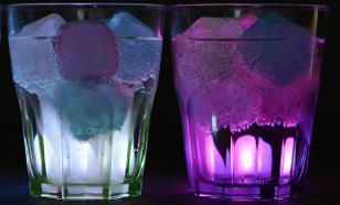 Биологи: алкоголь с энергетиком убивает чувство самосохранения