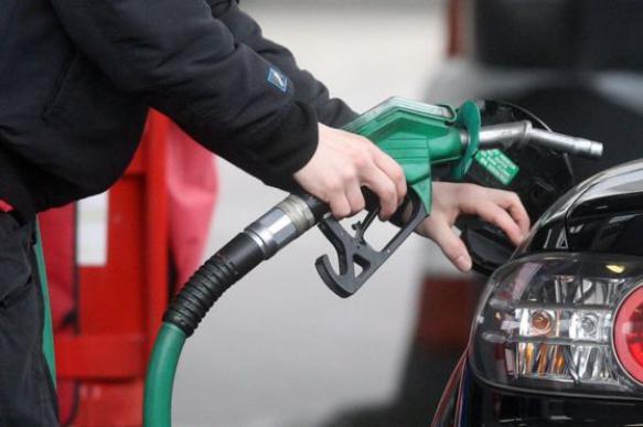 СМИ: правительство увеличит компенсации за поставки нефти на внутренний рынок