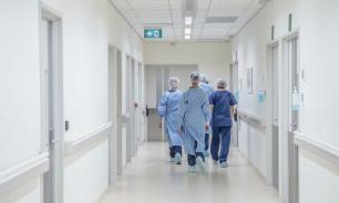 Минздрав предложил штрафовать медиков за низкое качество обслуживания